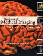 Handbook of Medical Imaging (Biomedical Engineering)