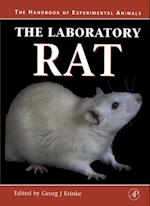 Laboratory Rat (Handbook of Experimental Animals)