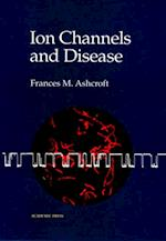 Ion Channels and Disease (Quantitative Finance)