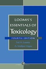 Loomis's Essentials of Toxicology