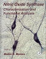 Nitric Oxide Synthase: Characterization and Functional Analysis (Methods in Neurosciences)