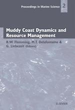 Muddy Coast Dynamics and Resource Management (PROCEEDINGS IN MARINE SCIENCE)