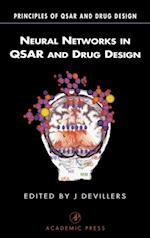 Neural Networks in QSAR and Drug Design (Principles of QSAR and Drug Design)