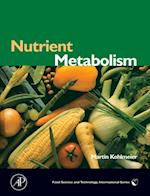 Nutrient Metabolism (Food Science and Technology)