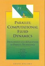 Parallel Computational Fluid Dynamics '98