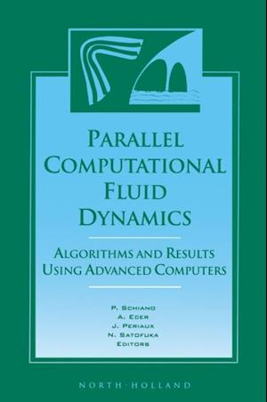 Parallel Computational Fluid Dynamics '96