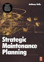 Plant Maintenance Management Set
