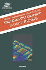 Simulating Oil Entrapment in Clastic Sequences (Computer Methods in the Geosciences)