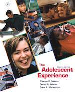 Adolescent Experience