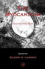 Myocardium