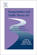 Transportation and traffic theory 2007