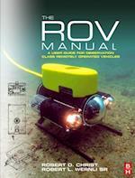 ROV Manual