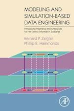 Modeling & Simulation-Based Data Engineering