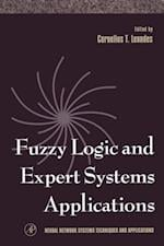 Fuzzy Logic and Expert Systems Applications (Neural Network Systems Techniques and Applications)