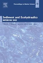 Sediment and Ecohydraulics (PROCEEDINGS IN MARINE SCIENCE)