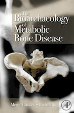 Bioarchaeology of Metabolic Bone Disease