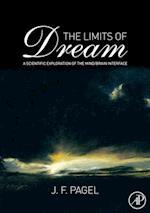 Limits of Dream
