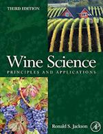 Wine Science (Food Science and Technology)
