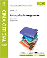 CIMA Official Exam Practice Kit Management Accounting Performance Evaluation