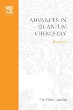 Quantum Systems in Chemistry and Physics, Part II (Advances in Quantum Chemistry)