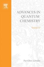 Advances in Density Functional Theory (Advances in Quantum Chemistry)