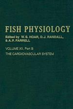 Cardiovascular System, Part B (Fish Physiology)