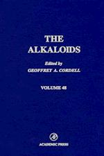 Chemistry and Pharmacology (ALKALOIDS)