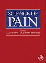 Science of Pain