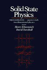 SOLID STATE PHYSICS V42