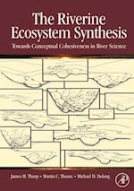 Riverine Ecosystem Synthesis