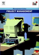 Project Management Revised Edition (Management Extra)