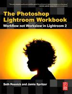 Photoshop Lightroom Workbook