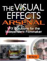 Visual Effects Arsenal
