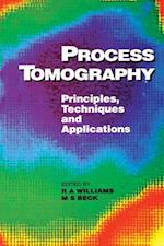 Process Tomography