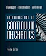 Introduction to Continuum Mechanics af David Rubin