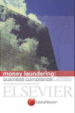 Money Laundering: business compliance