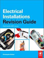 Electrical Installations Revision Guide: City & Guilds 2357