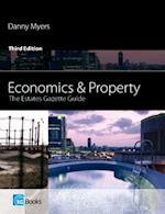 Economics and Property