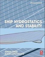 Ship Hydrostatics and Stability
