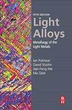 Light Alloys