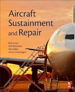 Aircraft Sustainment and Repair