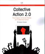 Collective Action 2.0 (Chandos Information Professional Series)