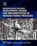 Biopharmaceutical Processing