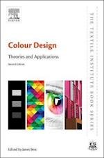 Colour Design (The Textile Institute Book Series)