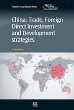 China (Chandos Asian Studies Series)