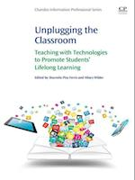 Unplugging the Classroom