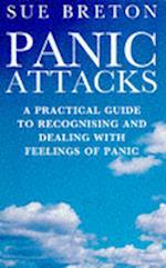 Panic Attacks (Positive health)