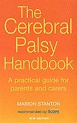 The Cerebral Palsy Handbook