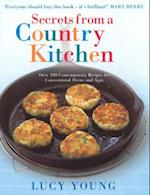 Secrets from a Country Kitchen