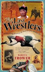 The Last Wrestlers